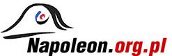 Napoleon.org.pl