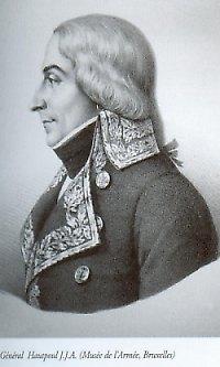 Jean-Joseph-Ange HAUTPOUL