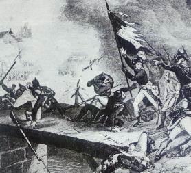 Bitwa pod Arcole