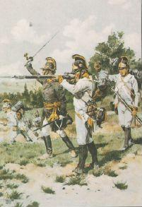 Wojsko austriackie