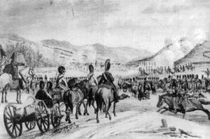 Bitwa pod Bar-sur-Aube