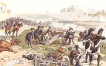 Bitwa pod Lodi