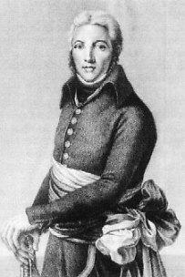 gen. Moreau