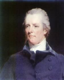 William Pitt - główny architekt III koalicji