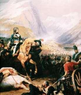 Bitwa pod Rivoli
