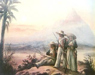 Polacy na San Domingo