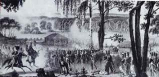 Bitwa pod Smoleńskiem