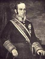 Generał Joachim Blake